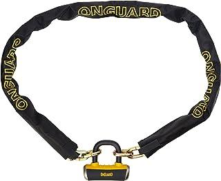 Onguard Mastiff Lock Chain