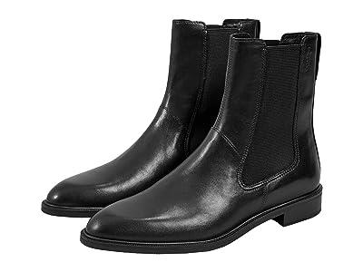 Vagabond Shoemakers Frances (Black 2) Women