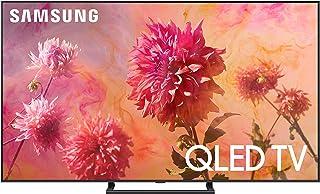 "Samsung 9 Series 65"" Smart TV, QLED 4K UHD 2018 Model"