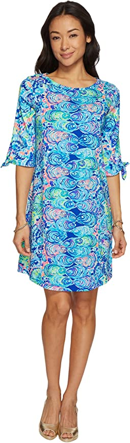 Lilly Pulitzer - Preston Dress