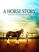 equus story of the horse