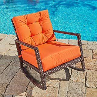 outdoor rocking chairs for sale