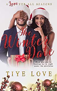 The Winter Date (A Love for all Seasons Book 2) (English Edition)
