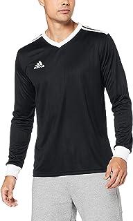 adidas Australia Men's Tabela 18 Jersey (Long Sleeve)