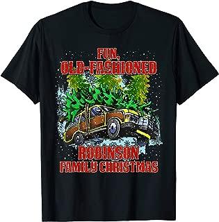 Best fun tee shirts robinson Reviews