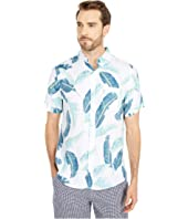 Jack Short Sleeve Shirt