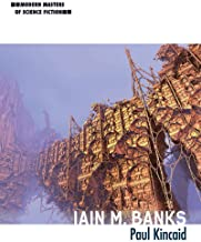 Iain M. Banks (Modern Masters of Science Fiction)