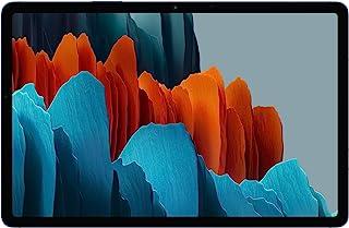 Samsung Galaxy Tab S7 Wi-Fi, Mystic Navy - 256 GB