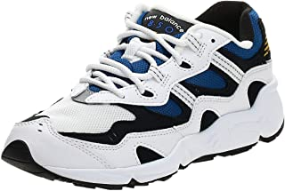 New Balance 850 Men's Athletic & Outdoor Shoes