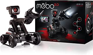 Best spy camera robot Reviews
