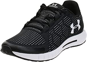 Under Armour Micro G Pursuit SE Mens Running Shoes