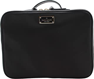 Large Wilson Road Martie Travel Cosmetic Case Bag