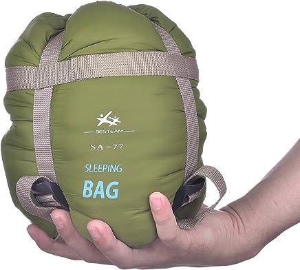 Amazon.com  Ultra Light - Sleeping Bags   Sleeping Bags   Camp ... c0c49542a61da