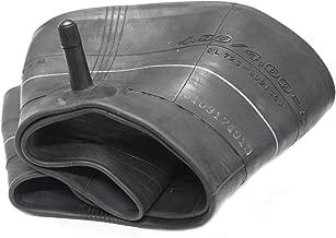 Deli Tire Lawn and Garden Inner Tube, TR13 Straight Valve Stem, for Wheelbarrows, Tractors, Mowers, Carts (4.80/4.00-8)