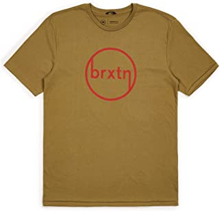 Orville Premium Fit T-Shirt Mens