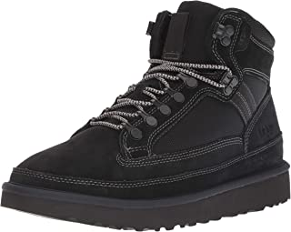 Best mens ugg hiking boots Reviews