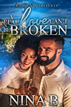 A Real Love Can't Be Broken