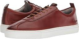 Handpainted Sneaker