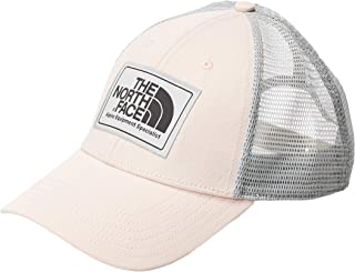 The North Face Unisex MUDDER TRUCKER HAT Caps