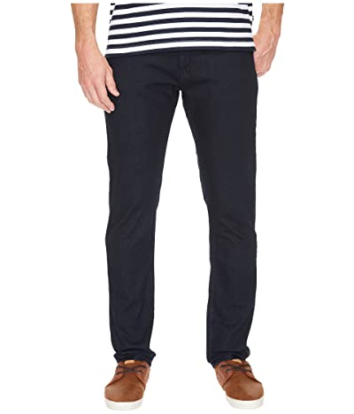 Nautica Slim Fit Stretch in Pure Dark Pacific Wash (Pure Dark Pacific Wash) Men