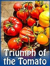 Triumph of the Tomato