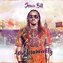soum bill zougloumanity mp3