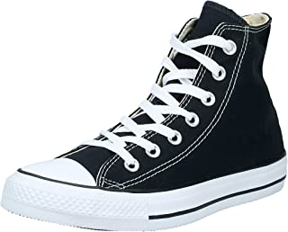 Amazon.fr : Converse - 38 / Chaussures femme / Chaussures ...