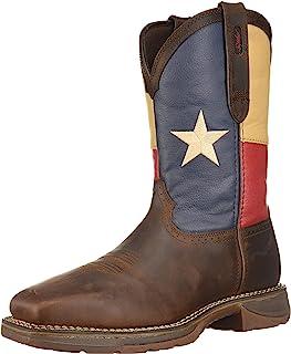 حذاء Db021 الغربي للرجال من Durango