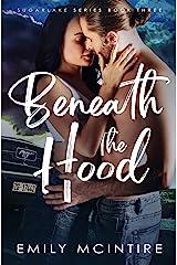 Beneath the Hood: A Forbidden, Age Gap Romance (Sugarlake Series, Book Three) Kindle Edition