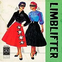 Limblifter (2012 Analog Remaster)
