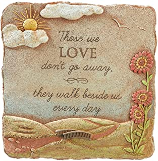 Grasslands Road Stepping Stone - Those We Love (Original Version)