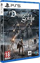 Demon's Souls - PlayStation 5