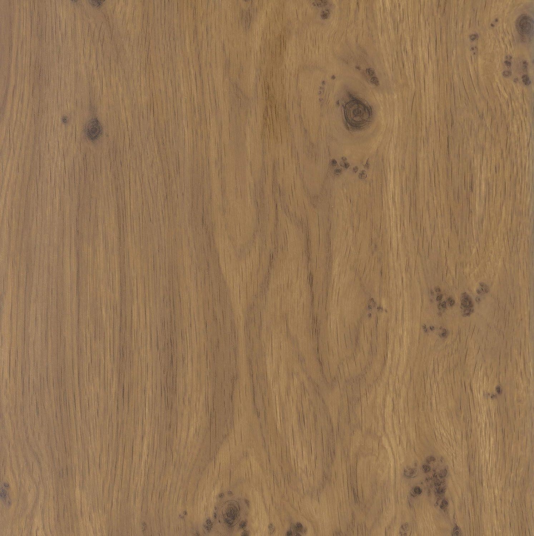 Venilia Perfect Discount is also underway Fix Adhesive Film Astig Eiche Grain Sales Wood PVC