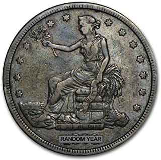 Best 1878 seated liberty dollar Reviews