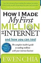my first million book