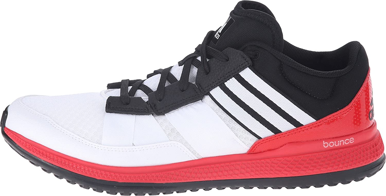 adidas Men's ZG Bounce Cross-Trainer Shoe