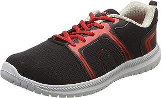 Aqualite Men's Running Shoes