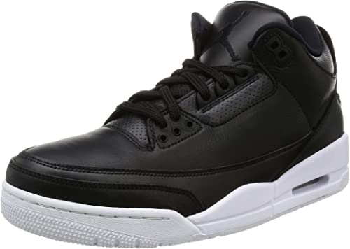 Nike 136064-020, 136064-020, Chaussures de Sport Homme  magasin pas cher