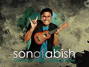 Son of Abish - Season 1