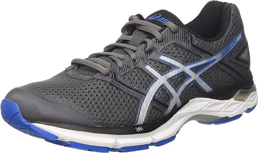 ASICS Gel-Phoenix 8, Chaussures de Running Compétition Homme