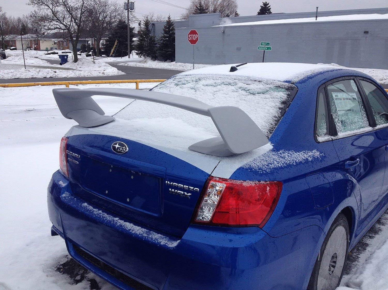 Improve Fuel Efficiency & Stability 2010 Compatible with Subaru ...