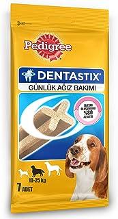 Pedigree Dentastix Ödül Maması 180 G