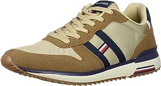 Men's Vestol Sneaker
