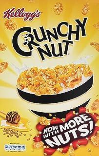 Kellogg's Crunchy Nut 500 G