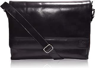 Best estalon leather messenger bag Reviews