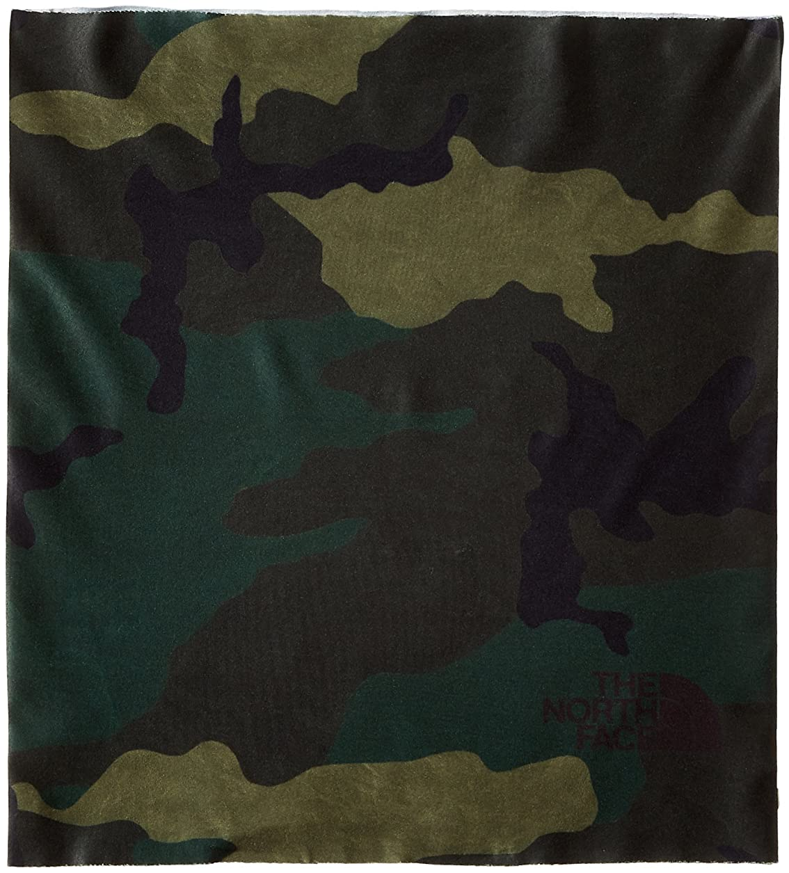 ビート厚い牛[ザノースフェイス] ジプシーカバーイットショート Dipsea Cover-it Short
