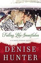 Falling Like Snowflakes (A Summer Harbor Novel Book 1)