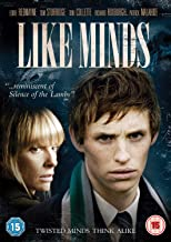 Best like minds 2006 Reviews
