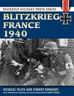 Best blitzkrieg france 1940 Reviews