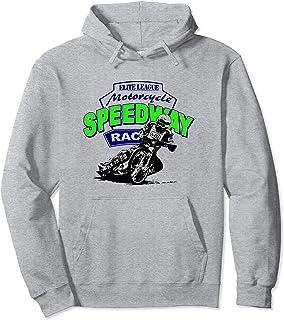 Suchergebnis Auf Für Speedway Bekleidung